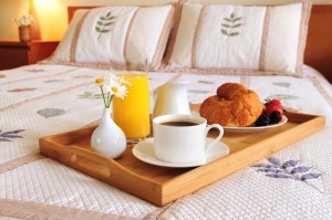 overnachtingshotel zwitserland