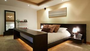 overnachtingshotel frankrijk
