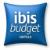 ibis budget hotel logo