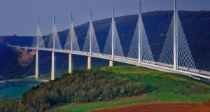viaduct_millau