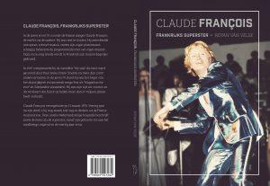 Claude François, Frankrijks superster