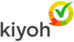 Tussenstop.com : hotel onderweg beoordelingen Kiyoh